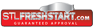 STL Fresh Start – Jim Butler Auto Credit